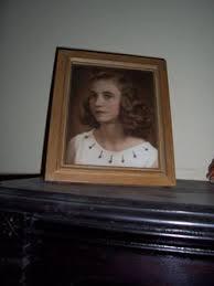 Myra Sue Ellis (1929-2013) - Find A Grave Memorial