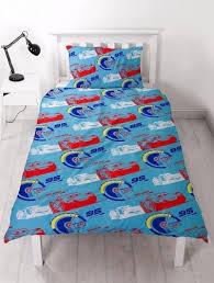 reversible single duvet cover bedding set