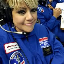 Karla Smith | Speakers | Space Exploration Educators Conference 2020