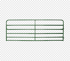 Cattle Fence Gate Welding Metal Laz Fly Economy Angle Rectangle Fence Png Pngwing
