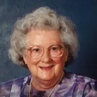 Obituary of Myrtle W. Ross | Saskatoon Funeral Home