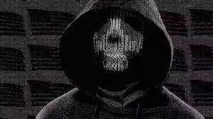 watch dogs 2 dedsec 1 you