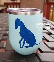 Pin On Italian Greyhound Gifts