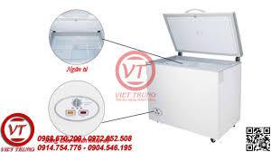 Tủ đông Panasonic SCR – P1497(VT-TD40)|Việt Trung – congnghemayviettrung