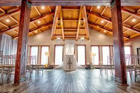 best full service wedding chapel in las