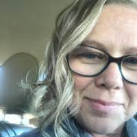 Tonia West-Albarakat - Educator - Hamilton County Department of Education |  LinkedIn