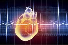 EKG | Franciscan Health