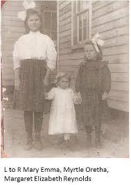 Wilbur and Myrtle Hamilton Family - Photos | Facebook