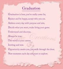 graduation quotes for friends tumblr taglog forever leaving being