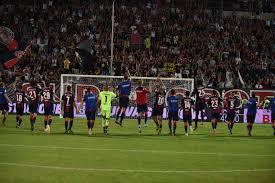 05 - Crotone vs Juve Stabia 2-0 (25-08 ...