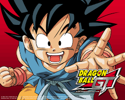 dragon ball z dragon 24 cool hd