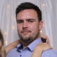 Aaron Morris - Project Manager - Secure People | LinkedIn