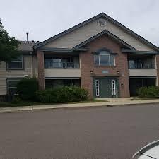 Ida Young Gardens - 2280 Vernor   Detroit, MI Apartments for Rent ...
