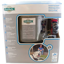 Petsafe Wireless Dog Containment System Pif 300 21 Rona