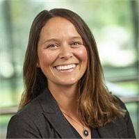 Briana Smith | Ixonia Wealth Management