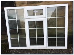 glass windows s in ghana