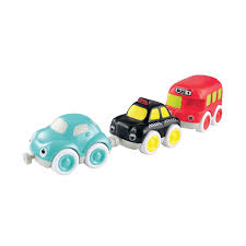 Image result for 3 toys