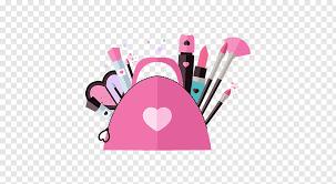 mac cosmetics make up artist gift card