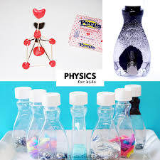 25 easy and awesome science projects