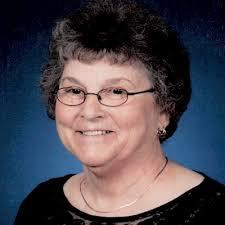 Adeline Peterson   Obituaries   DrydenWire.com