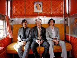 How Wes Anderson's families helped me recover from the breakdown of my own