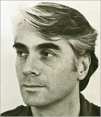 Liberal Vision » ROBERT NOZICK (1938-2002): ANARCHY, STATE, AND UTOPIA  (1974)