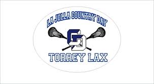Ms Lacrosse Car Decals Sticker Sherman Promotions