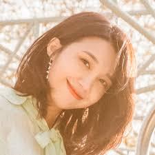 apink 에이핑크 jung eunji profile