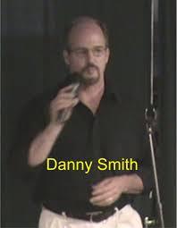Sept. 21 – Danny Smith « Sacred Grounds Coffeehouse