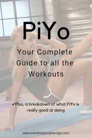 piyo review here s what it s really