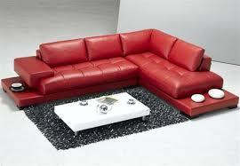 sofas usados no olx df sofa