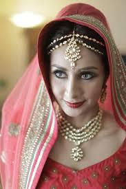 mumbai makeup artist