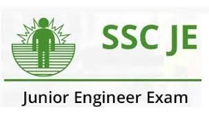 SSC (JE) | Scholarship And Competitive Exam Coaching Centre