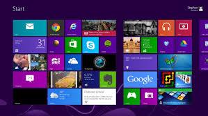 49 wallpaper apps for windows 8 on