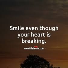 smile quotes · photos pictures and images