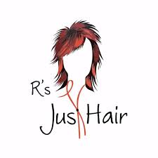 hair styling review r s just hair
