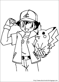 Pokemon Braviary Coloring Page To Print And Free Download Top 60