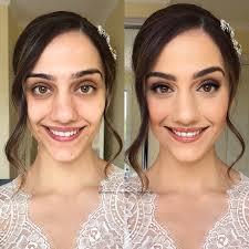 merton muaremi makeup artist melbourne