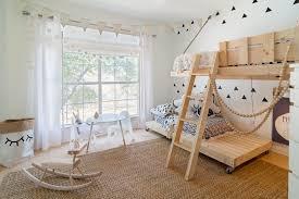Kids Beds Mommo Design