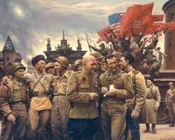 best world war 2 ww2 wallpaper id
