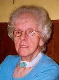 Ada Perry Obituary - Loveland, Ohio | Legacy.com