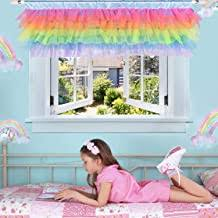 Amazon Com Window Valance Kids