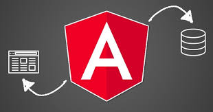 angular Online Training