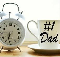 Vinyl Monogram Decal 1 Mom Or 1 Dad For Your Cup Mug Rambler 2 Mom Dad Gift 2 25 Picclick