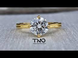 diamonds in bangkok thailand