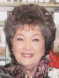 Reba Smith | Obituaries | purcellregister.com