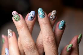 denver nail art salons usher in a new