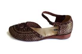 princess shoes womens shoes genuine
