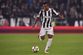 Mercato Juve, Alex Sandro ancora flop: i bianconeri aprono alla cessione