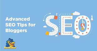 Advanced SEO Tips for Bloggers | HostGator Blog